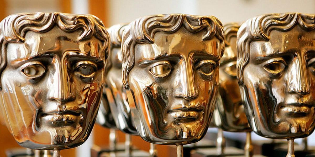 Full list of 2017 BAFTAnominations