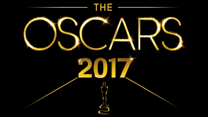 Full list of 2017 Oscar nominations and predictions!