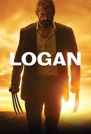 Is Logan Oscar-worthy?