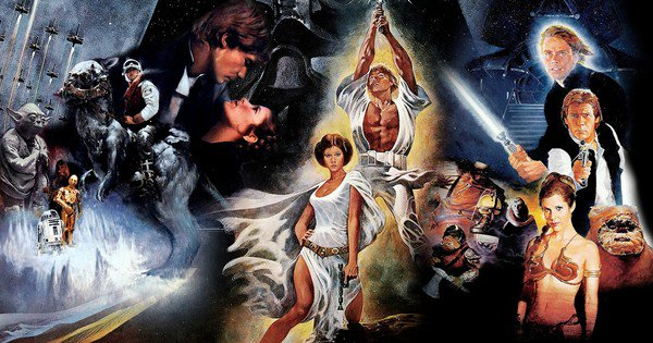 Star-Wars-Original-Trilogy-Unaltered-Blu-Ray-Release