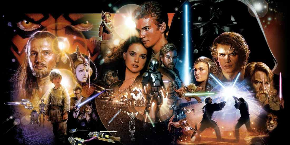 Star-Wars-Prequels-collage
