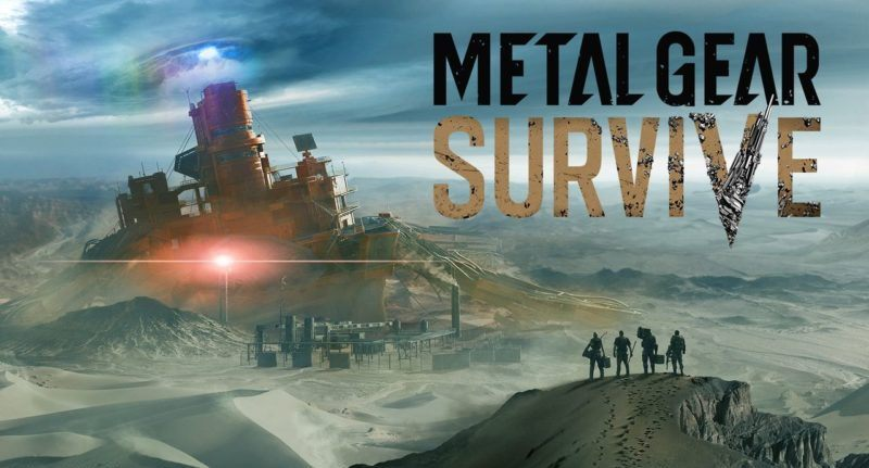 metal_gear_survive_art_1519364853606.jpg
