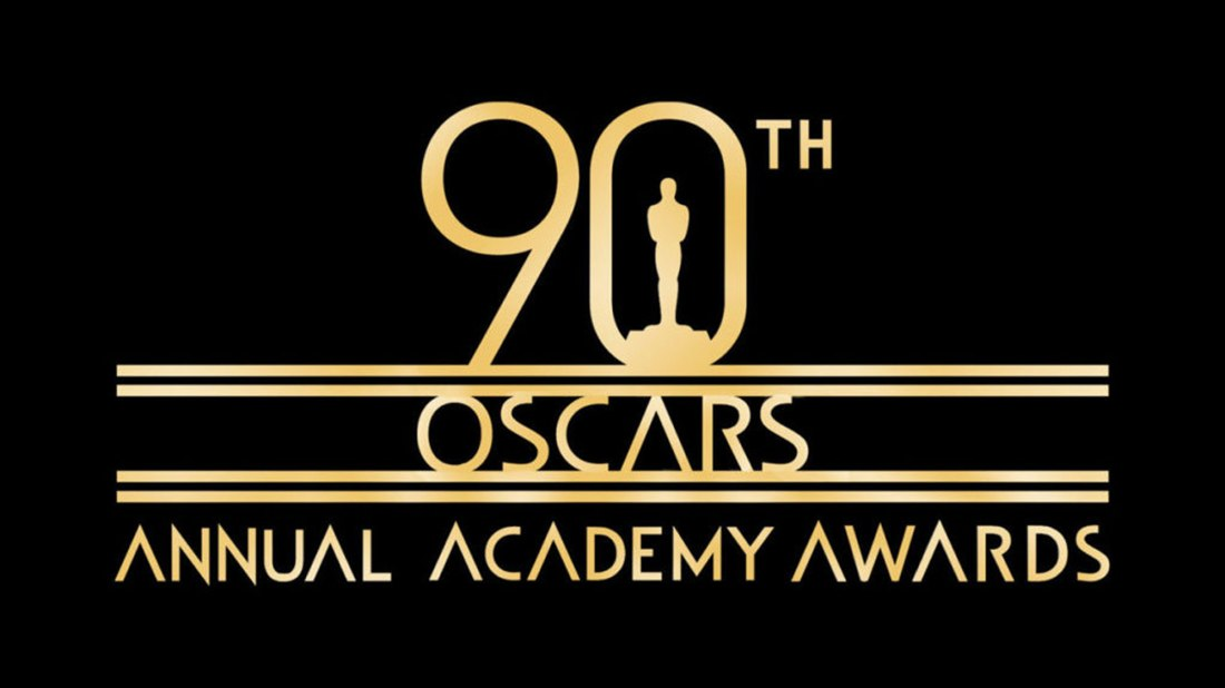 90th-oscars.jpg