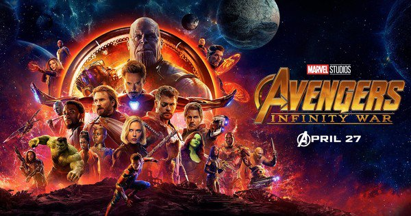 Infinity-War-Movie-New-Presales-Record