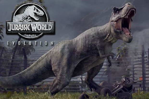 Jurassic-Evolution-release-date-pc-ps4-xbox-gameplay-680783