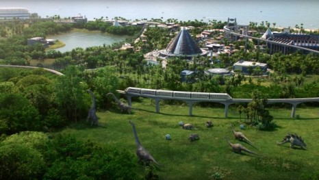 jurassic-world-evolution-trailer-screenshot