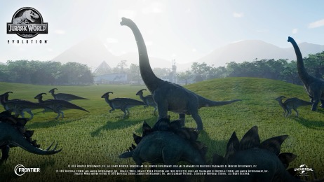 jurassic_world_evolution_fx17__8_