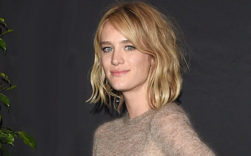 Mackenzie-Davis-Halt-and-Catch-Fire-FTR.jpg