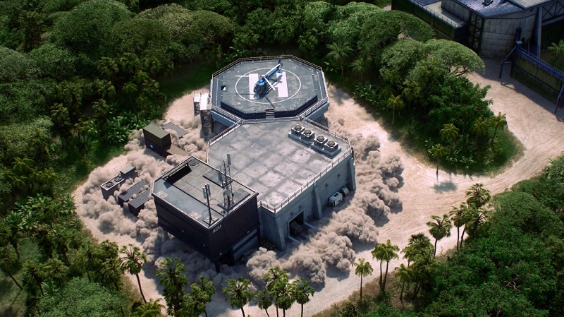 oug-JW-EVO-screenshot