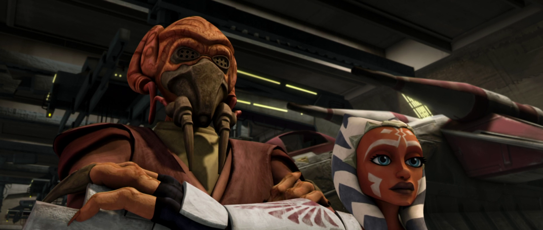 Plo_Koon_and_Ahsoka_Tano.png