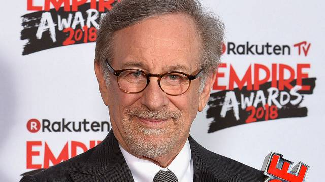 spielberg-awards-crop