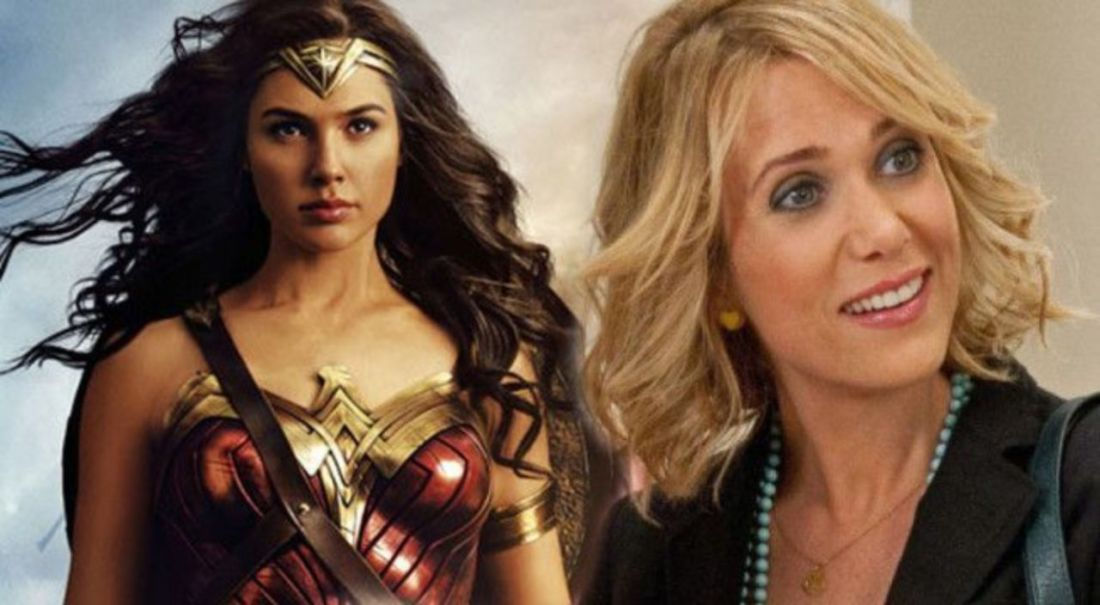 wonder-woman-2-cheetah-kristen-wiig-1087200-1280x0