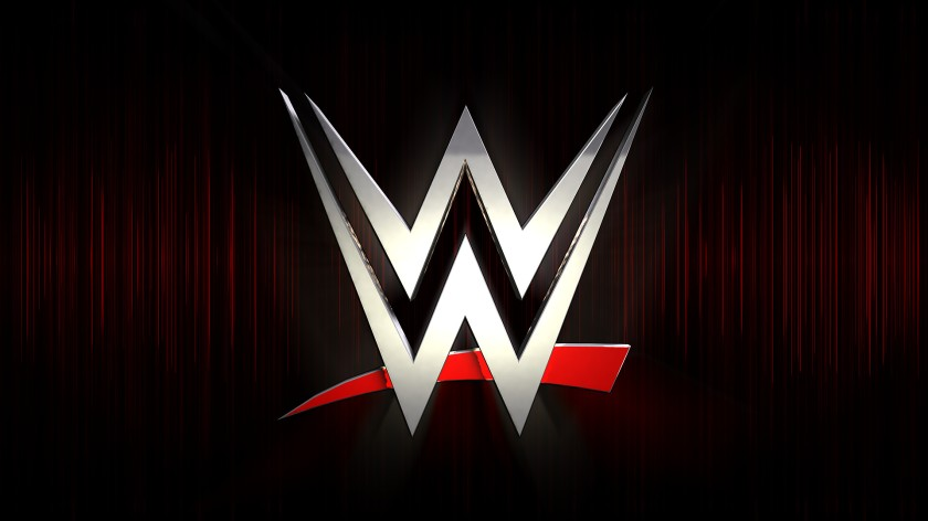 1134474-download-free-wwe-logo-wallpaper-2018-1920x1080-ios