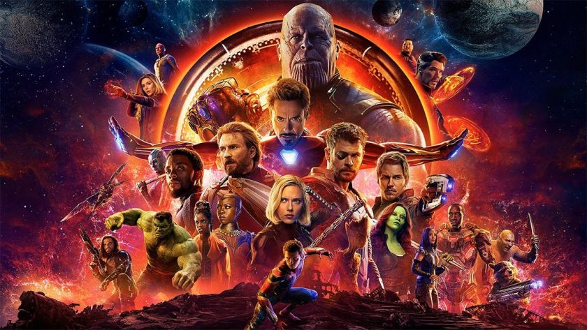 Avengers_War_Posyter_04_03_18.jpg