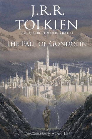 the-fall-of-gondolin-jrr-tolkien-full-cover