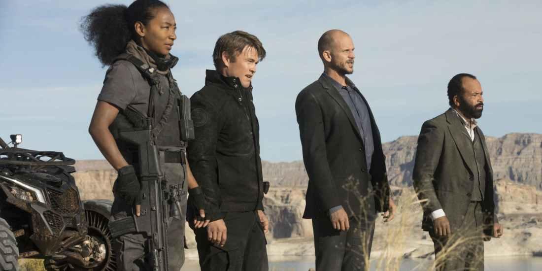 Westworld-season-2-Delos-security