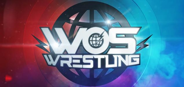 wos_logo_0.jpg