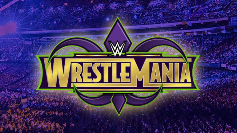wrestlemania-34-logo-superdome.jpg