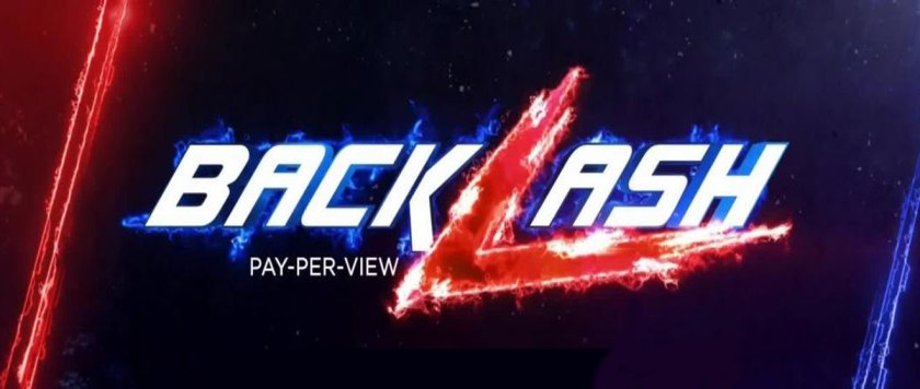 Backlash_20181