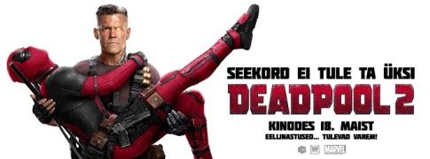 Deadpool_2_FC_670x250px