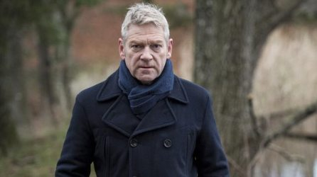 kenneth-branagh-wallander