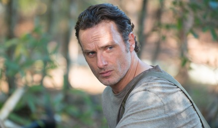 the-walking-dead-episode-513-rick-lincoln-2-1200.jpg